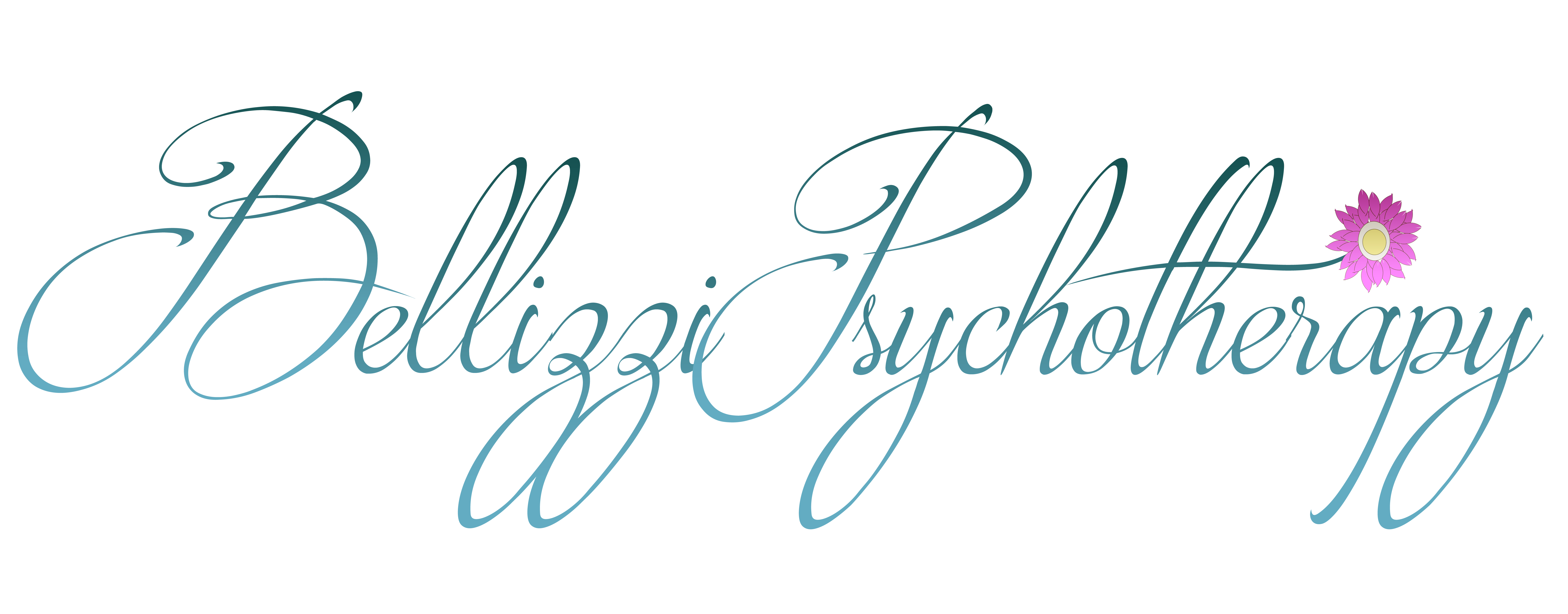 Bellizzi Psychotherapy | Heather Bellizzi, LCSW - Psychotherapist